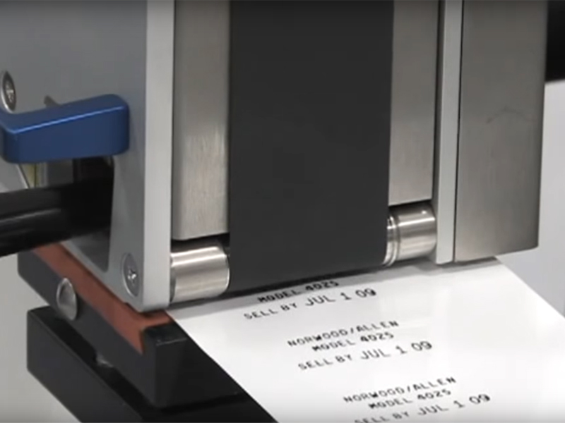 hotfoil-printers-and-embossing-units