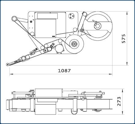 Engine Hoist Crane besides Hoa Wiring Diagram in addition Mossberg 500 Diagram Wiring Diagrams furthermore Datsun 200sx Car additionally Powertec 71007 Wiring Diagram. on superior wiring diagrams