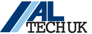 ALTECH UK Logo