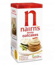 Nairns Product