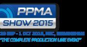 PPMA Header