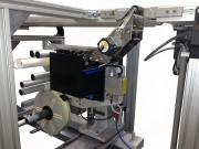 Printer Applicator Zoom Thumb