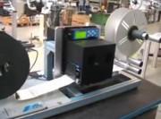 Print Engine Utilisation